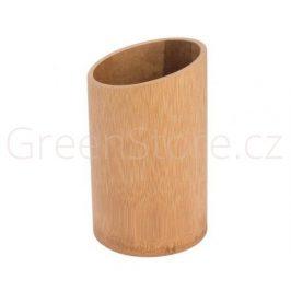 Bambusový stojánek velký Bambu