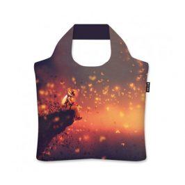 Ecozz Ekologická nákupní taška Astronaut