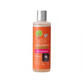Urtekram Dětský šampon 250ml BIO
