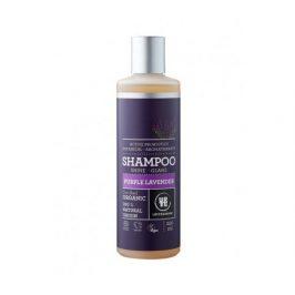 Urtekram Šampon levandulový 250ml BIO