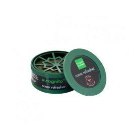 Přírodní repelentní osvěžovač vzduchu 40g Incognito