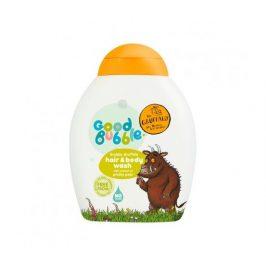 Good Bubble Dětská mycí emulze a šampon Opuncie 250ml