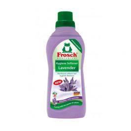 Frosch Hypoalergenní aviváž Levandule 750ml