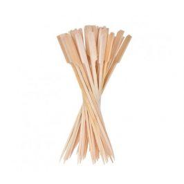 GoEco Bambusová napichovátka 20cm (50ks)