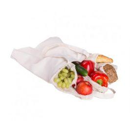 Nákupní sada 4 typy sáčků a taška (6ks) Tierra Organica