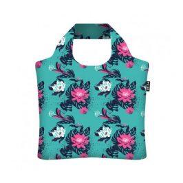Ecozz Ekologická nákupní taška Tropico