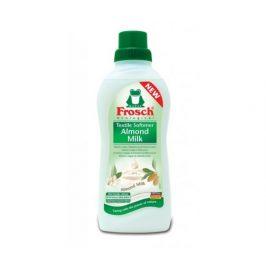 Frosch Hypoalergenní aviváž Mandlové mléko 750ml