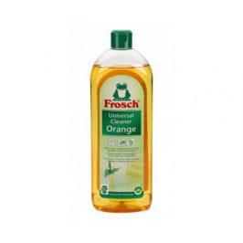 Frosch Univerzální čistič pomeranč 0,75l