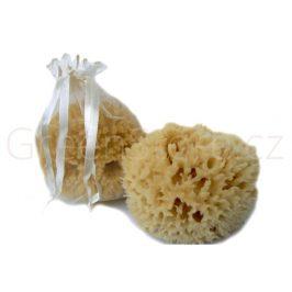 Mořská houba pro děti 8-9cm Caribbean Sun