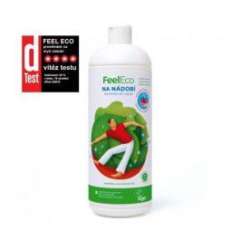 Feel Eco Prostředek na mytí nádobí s vůní ovoce 1l