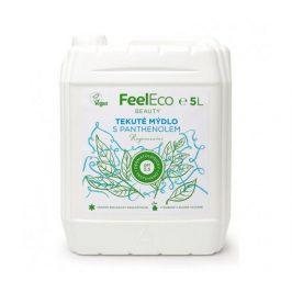 Feel Eco Tekuté mýdlo s panthenolem 5l