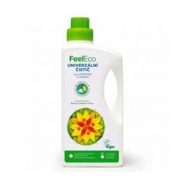 Feel Eco Univerzální čistič 1l - citron
