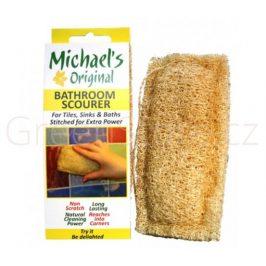 Přírodní houba na koupelny Michael's Original