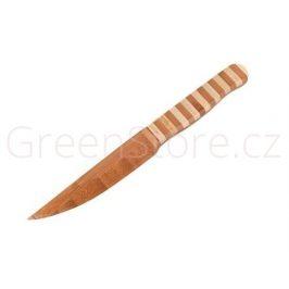 Bambusový praktický nůž 12cm Brillante Bambu