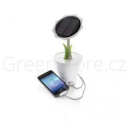 XD Design Sunflower Solární nabíječka, 2500mAh