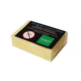 Přírodní mýdlo s citronelou proti hmyzu 100g Incognito