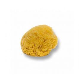 Mořská houba z Karibiku Světlá 11-12cm Bellini