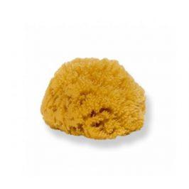 Mořská houba z Karibiku Světlá 13-14cm Bellini