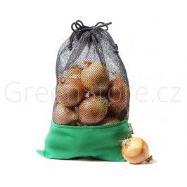 Pytlík na ovoce a zeleninu - střední Český západ