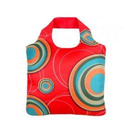 Ecozz Ekologická nákupní taška Crazy 3