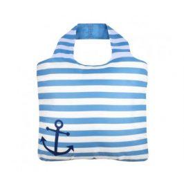 Ecozz Ekologická nákupní taška Summertime 3