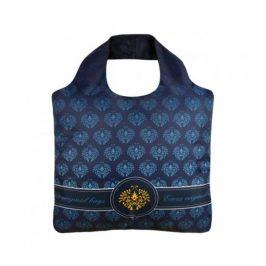 Ecozz Ekologická nákupní taška Elegant 2