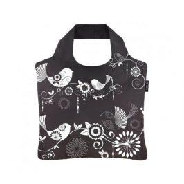 Ecozz Ekologická nákupní taška Delicate 3