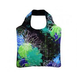 Ecozz Ekologická nákupní taška Splash 3