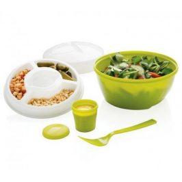Loooqs Salad2Go Miska na salát