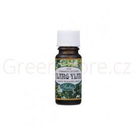 Esenciální olej Ylang-Ylang 5ml Saloos