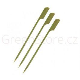 Napichovátko bambusové Golf 15cm (100ks)