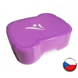 FreeWater Zdravý box - fialový