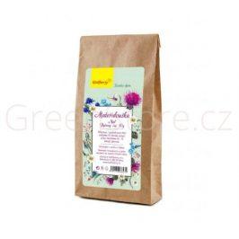Bylinný čaj Mateřidouška nať 50g Wolfberry