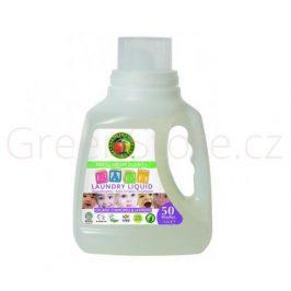 Prací gel pro děti 2v1 Levandule a heřmánek 1,5 l