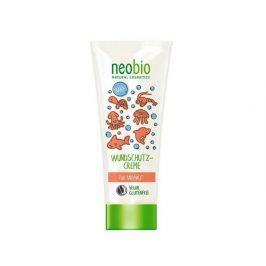 Krém na opruzeniny pro miminka Bio Aloe Vera & Měsíček 100ml Neobio