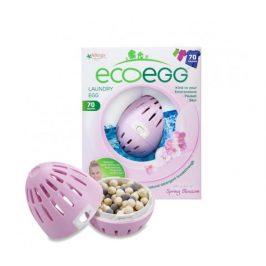 EcoEgg Vajíčko na praní Jarní květy - 70 praní