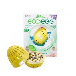 EcoEgg Vajíčko na praní Bez vůně - 210 praní