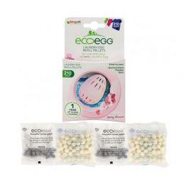 EcoEgg Náhradní náplň Jarní květy - 210 praní