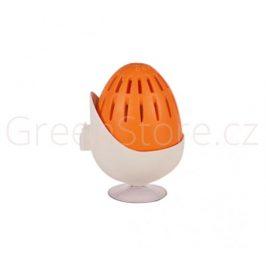 EcoEgg Držák pro vajíčko na praní (POSLEDNÍ 1ks)