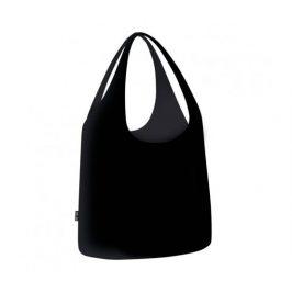 Ecozz Ekologická taška Little Big Bag Black
