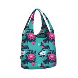 Ecozz Ekologická taška Little Big Bag Tropico