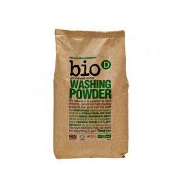 Bio-D Prášek na praní 2kg