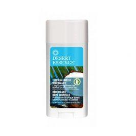 Desert Essence Deodorant Tropický vánek 70ml