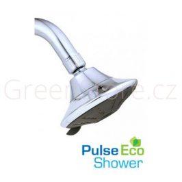 Multi sprcha Pulse ECO Shower 8l chrom fixní