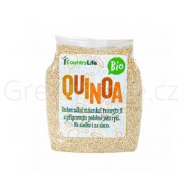 Quinoa 250g BIO Country Life