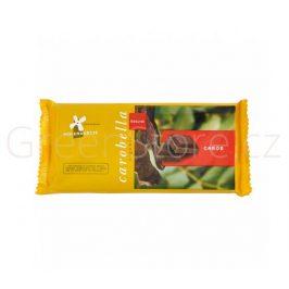 Carobella karobová čokoláda 100g BIO MOLENAARTJE