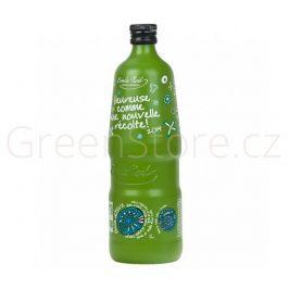 Olej olivový Nouvelle Récolte 1l BIO EMILE NOËL
