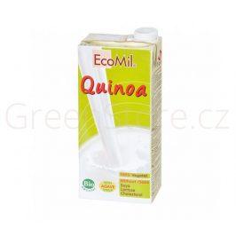 Nápoj z quinoy 1l BIO ECOMIL