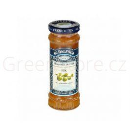 Džem ovocný fík 284g DALFOUR