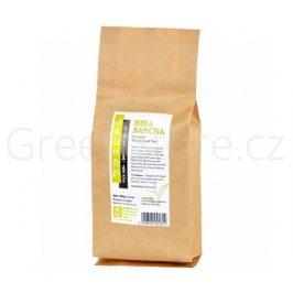 Čaj Bancha sypaný 100g MUSO